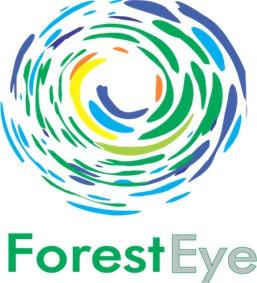 ForestEye