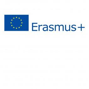 erasmus-plus-logo